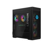 LENOVO Legion T7 34IMZ5 (Intel Core i7 10700KF, RTX 3060 Ti, 32 GB, 1 TB SSD, 1 TB HDD)