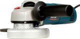 BOSCH GWS 1400 Professional Winkelschleifer bei Jumbo