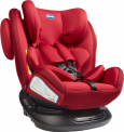 Kindersitz in 4 Farben – Jumbo