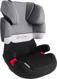Cybex Silver Autokindersitz Solution X-Fix bei Jumbo