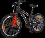 Mountainbike für Kinder bei Jumbo für CHF 99.00