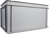 INDUSTRIEBOX RAKO 60l 60 x 40 x 32,3 cm