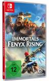 Fenyx Rising Switch bei Amazon