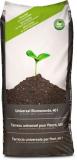 40 l torffreie Universal-Blumenerde bei Jumbo für 1.50 CHF