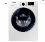 Samsung Waschmaschine WW5500, 9kg, AddWash, SchaumAktiv