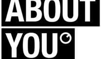 About You SALE-Angebote – bis zu 50% Rabatt zusätzlich