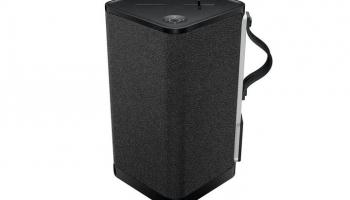 UE Hyperboom mobile Bluetooth-Lautsprecher bei Mediamarkt und microspot