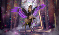 Assassin's Creed Odyssey Melaina Horse DLC kostenlos (PS4/Xbox One/PC)