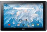 [Preisfehler?] Acer Iconia One 10 bei PCP.CH zum Best Price ever