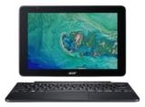 Acer One 10 S1003 2in1 für CHF 169.10
