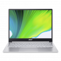 Ultrabook Acer Swift 3 (Intel i7-1165G7, 16GB / 1TB, 14″ 3:2 QHD-IPS, 1.2kg) im Acer Store