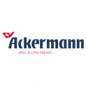 Ackermann: 50% auf Jacken – Mäntel – Pullover