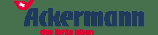 30.- Rabatt ohne MBW bei Ackermann Versand