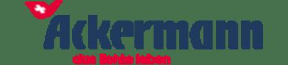 25% Rabatt auf Sommermode und -schuhe bei Ackermann