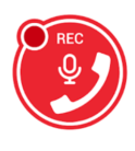 Android App Automatic Call Recorder Pro gratis