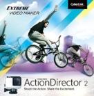 CyberLink ActionDirector 2 gratis