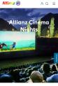 25% Rabatt auf Tickets fürs Coop Openair Cinema