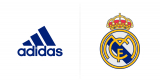 Real Madrid Trikots im Adidas Shop