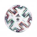SportXX: Adidas EM-Ball mit 50% Rabatt