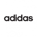 Adidas – End of Season Sale bis zu 50%