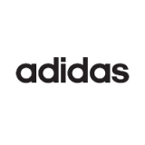 Adidas – End of Season Sale bis zu 50%