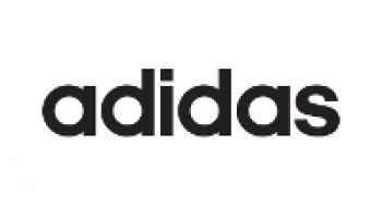 Adidas: 25% auf alles über Poinz