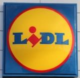 Vier Angebote zum Hammer-Preis bei LIDL
