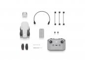 DJI Mini 2 Drohne bei Mediamarkt