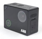 AEE Actioncam S90A Lyfe Titan bei Heiniger im Tagesdeal für CHF 55.-