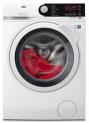 AEG LB3481 Waschmaschine bei Nettoshop im Tageshit zum Bestpreis vom CHF 474.05
