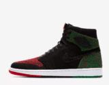 Jordan Retro Sale bei Nike