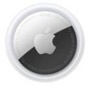Apple AirTag 4er-Pack (ab Lager) bei FUST für CHF 109.-