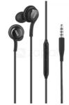 AKG S8 InEar Kopfhörer für unter 1.- inkl. Lieferung