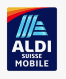 Ankündigung: Zusätzlich 15% Bonus auf Aldi Suisse Mobile-Guthabenkarten