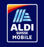 Aldi Mobile Starter-Set (Multi-SIM inkl. CHF 20.- Gesprächsguthaben) für CHF 4.99