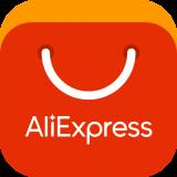 $3 Rabatt ab Bestellwert von $3.01 bei AliExpress (Bestandeskunden)