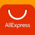 AliExpress – ab 29.03 – diverse Coupons für 11 Jahre AliExpress