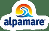 20% Rabatt auf Alpamare Onlinetickets