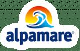 Alpamare: 40% Rabatt auf Tageskarten im Onlineshop