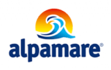 Alpamare: 20% Rabatt auf den Eintritt