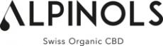 Alpinols.ch: 20% Rabatt auf Bio CBD Öl ohne THC