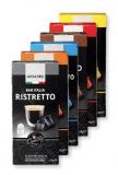 Heute 10 AMAROY Nespresso kompatible Kaffeekapseln bei Aldi für CHF 0.99