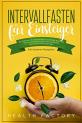 Die beliebtesten kostenlosen eBooks bei Amazon in dieser Woche