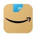 [Personalisiert] 5€ Gutschein ab MBW 25€ bei Amazon