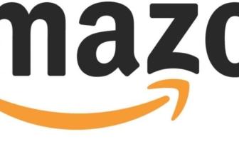 Amazon Gutschein und Rabatt