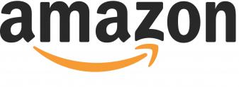 Amazon.it: €4 Gutschein beim Kauf von einem €50 Geschenkgutschein