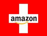 INFO: Bestellungen von Amazon mit Lieferung in die Schweiz