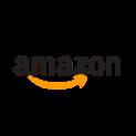 Amazon: 5€ Rabatt ab 25€ Bestellwert