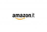 Amazon IT: €5-Gutschein ab €25