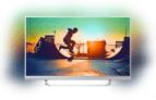 PHILIPS 55PUS6482 55 Zoll TV mit Ambilight bei melectronics zum Best Price ever!